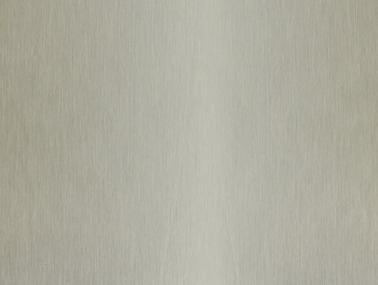 CEP板 JXX-FP9979