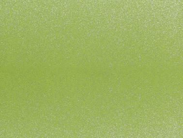 CEP板 JXX-FPPZS991826