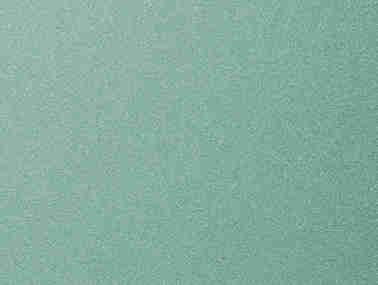 铝塑复合板 JXX-9909