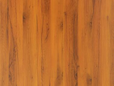 Anti-Scratch Wooden Series JXX-96033B