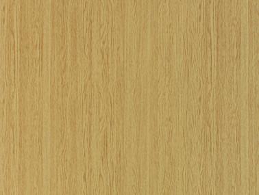 Anti-Scratch Wooden Series JXX-96036B