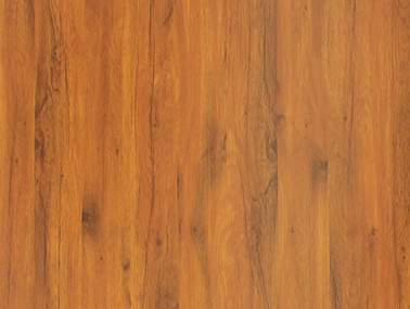 Anti-Scratch Wooden Series JXX-96045B