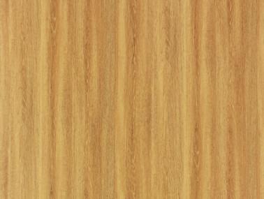 Anti-Scratch Wooden Series JXX-96050B