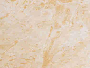 铝塑复合板 JXX-1838