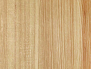 Wooden Embossed Panel JXX-FD0001