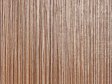 Wooden Embossed Panel JXX-FD0002