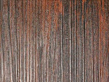 铝塑复合板 jxx-fd0003