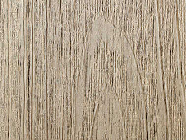 Wooden Embossed Panel JXX-FD0005