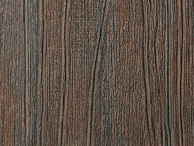 Wooden Embossed Panel jxx-fd0006