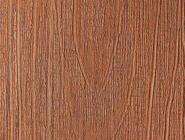 Wooden Embossed Panel JXX-FD0013