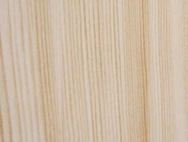 铝塑复合板 JXX-1850