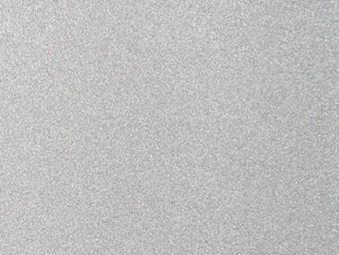 铝塑复合板 JXX-9905