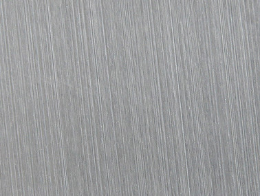 铝塑复合板 JXX-9979